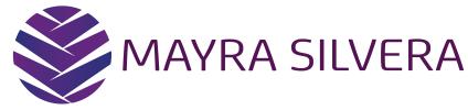 Mayra Silvera